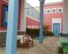 Alameda San Hermenegildo, Chorrillos, Chorrillos, 4 Habitaciones Habitaciones,2 BañoBaño,Casa,Venta,Alameda San Hermenegildo ,C-1017