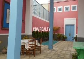 Alameda San Hermenegildo, Chorrillos, Chorrillos, 4 Habitaciones Habitaciones,3 BañoBaño,Casa,Venta,Alameda San Hermenegildo ,C-1017