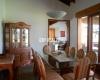 Alameda Los Molinos, Chorrillos, Chorrillos, 4 Habitaciones Habitaciones,4 BañoBaño,Casa,Alquiler/Venta,Alameda Los Molinos ,C-1052