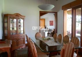 Alameda Los Molinos, Chorrillos, Chorrillos, 4 Habitaciones Habitaciones,4 BañoBaño,Casa,Venta,Alameda Los Molinos ,C-1052