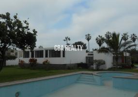Alameda Marquez de la Bula, Chorrillos, Chorrillos, 4 Habitaciones Habitaciones,3 BañoBaño,Casa,Alquiler/Venta,Alameda Marquez de la Bula,C-1054