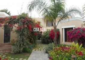 Alameda El Sereno, Chorrillos, Chorrillos, 3 Habitaciones Habitaciones,3 BañoBaño,Casa,Alquiler/Venta,Alameda El Sereno ,C-1005