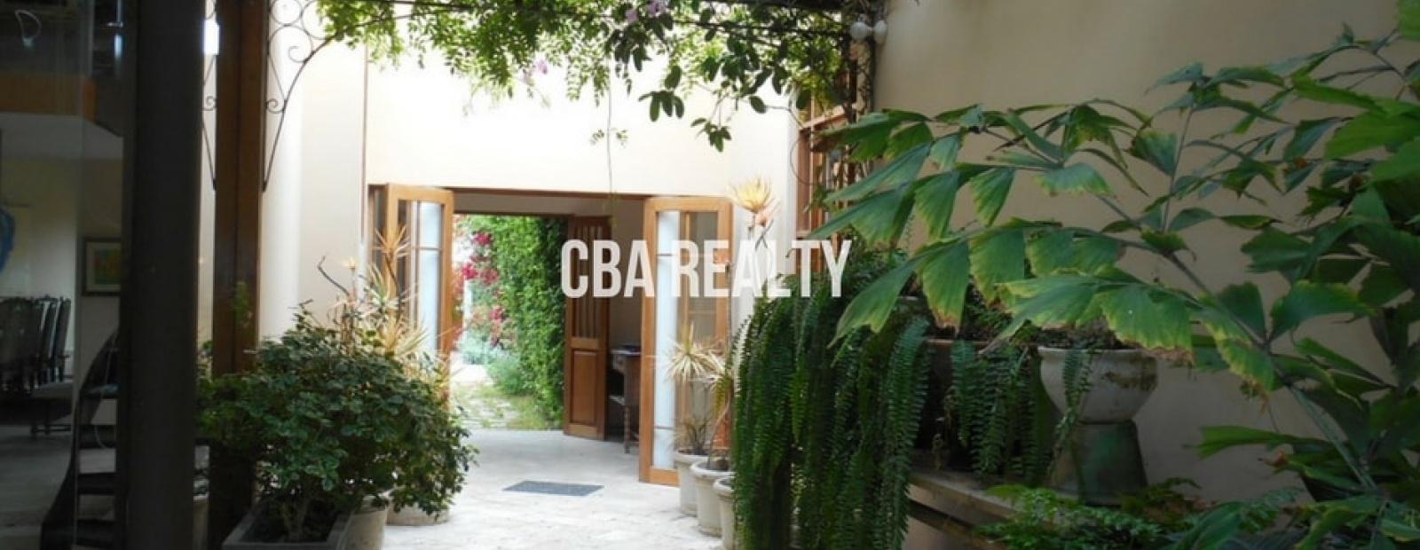 Alameda El Sereno, Chorrillos, Chorrillos, 3 Habitaciones Habitaciones,3 BañoBaño,Casa,Venta,Alameda El Sereno ,C-1005
