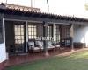 Alameda Las Palmas, Chorrillos, Chorrillos, 5 Habitaciones Habitaciones,4 BañoBaño,Casa,Venta,Alameda Las Palmas ,C-1024