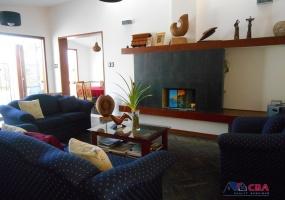 Alameda Conchan del Tajo, Chorrillos, Chorrillos, 4 Habitaciones Habitaciones,4 BañoBaño,Casa,Venta,Alameda Conchan del Tajo ,C-1026