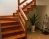 Parque Cocoteros, Chorrillos, Chorrillos, 4 Habitaciones Habitaciones,3 BañoBaño,Casa,Venta,Parque Cocoteros,C-1081