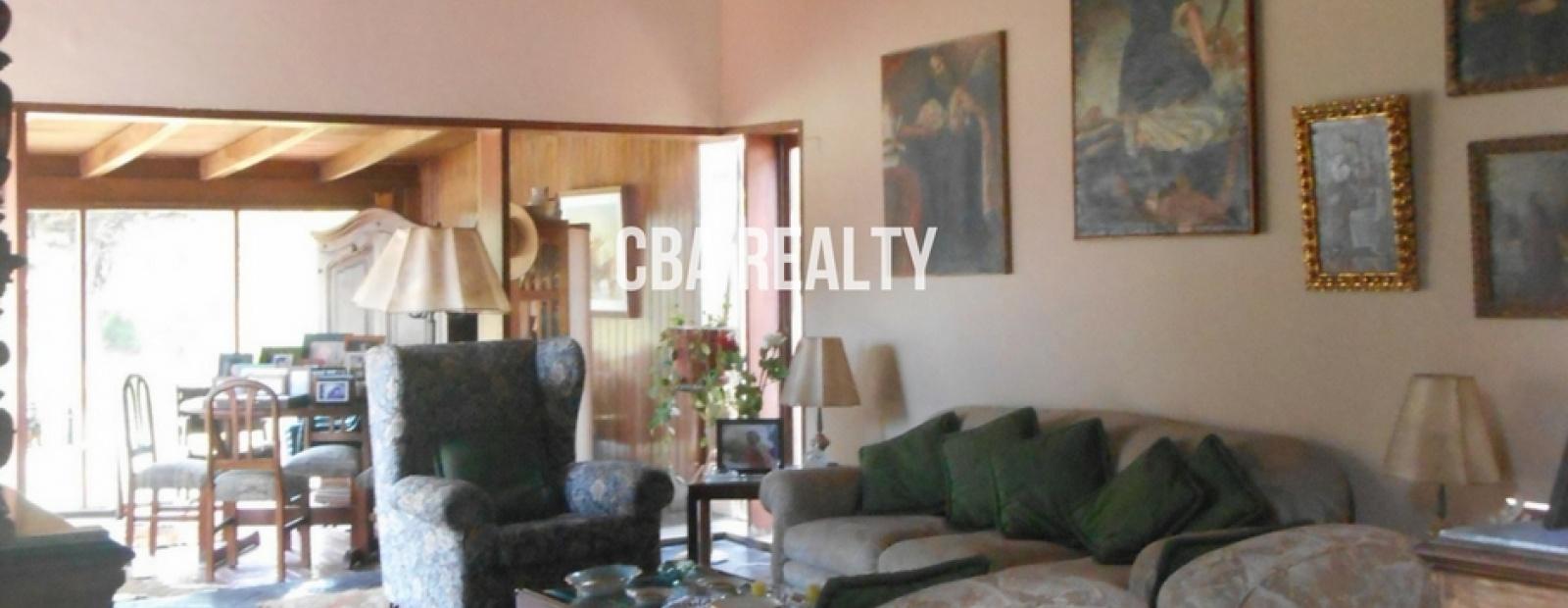 Alameda Poeta de la Rivera, Chorrillos, Chorrillos, 3 Habitaciones Habitaciones,2 BañoBaño,Casa,Venta,Alameda Poeta de la Rivera,C-1087