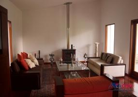 Alameda El Corregidor, Chorrillos, Chorrillos, 4 Habitaciones Habitaciones,4 BañoBaño,Casa,Venta,Alameda El Corregidor ,C-1090