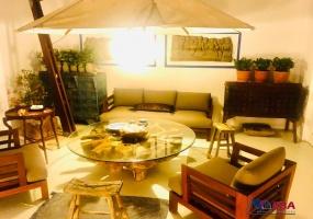 Playa del Golf, CAÑETE, Asia, 4 Habitaciones Habitaciones,4 BañoBaño,Casa de Playa,Venta,Playa del Golf ,C-1119
