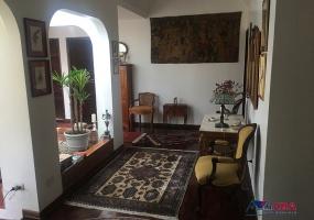 Alameda San Juan de Buenavista, Chorrillos, Chorrillos, 3 Habitaciones Habitaciones,2 BañoBaño,Casa,Venta,Alameda San Juan de Buenavista,1,C-1108