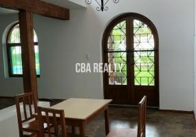 Alameda Hernando de Lavalle, Chorrillos, Chorrillos, 3 Habitaciones Habitaciones,3 BañoBaño,Casa,Alquiler,Alameda Hernando de Lavalle ,C-1111