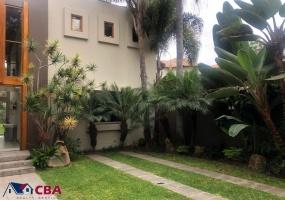 Alameda Marquez de la Bula, Chorrillos, Chorrillos, 4 Habitaciones Habitaciones,5 BañoBaño,Casa,Venta,Alameda Marquez de la Bula ,C-1112