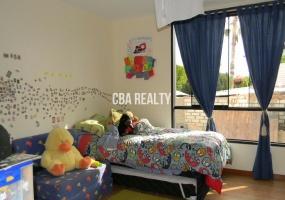 Alameda Conchan del Tajo, Chorrillos, Chorrillos, 4 Habitaciones Habitaciones, 4 Habitaciones Habitaciones,4 BañoBaño,Casa,Venta,Alameda Conchan del Tajo,C-1010