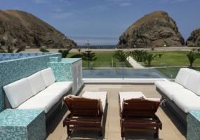 Playa Chocalla, CAÑETE, Asia, 4 Habitaciones Habitaciones,5 BañoBaño,Casa de Playa,Venta,Playa Chocalla ,1,C-1056
