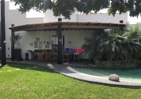Alameda Caballero de la Capa, Chorrillos, Chorrillos, 3 Habitaciones Habitaciones,3 BañoBaño,Casa,Alquiler/Venta,Alameda Caballero de la Capa,2,C-1154