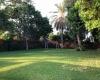 Alameda Las Palmas, Chorrillos, Chorrillos, 4 Habitaciones Habitaciones,4 BañoBaño,Casa,Venta,Alameda Las Palmas,C-1155