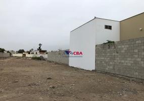 Alameda Poeta de la Rivera, Lima, Chorrillos, ,Terreno,Venta,Alameda Poeta de la Rivera,T-1118