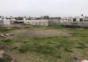 Alameda Poeta de la Rivera, Chorrillos, Chorrillos, ,Terreno,Venta,Alameda Poeta de la Rivera,T-1119