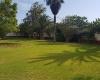 Alameda los Abanicos, Chorrillos, Chorrillos, ,Terreno,Venta,Alameda los Abanicos,T-1120