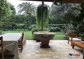 Alameda Los Molinos, Chorrillos, Chorrillos, 3 Habitaciones Habitaciones,3 BañoBaño,Casa,Alquiler,Alameda Los Molinos,C-1179