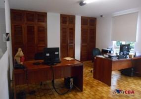 Parque Cocoteros, Chorrillos, Chorrillos, 5 Habitaciones Habitaciones,3 BañoBaño,Casa,Alquiler/Venta,Parque Cocoteros,C-1182
