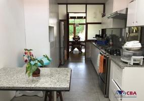 San Juan de Buenavista, Chorrillos, Chorrillos, 4 Habitaciones Habitaciones,3 BañoBaño,Casa en Condominio,Alquiler,San Juan de Buenavista,C-1187