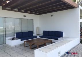 Playa El Sol, Asia, 4 Habitaciones Habitaciones,4 BañoBaño,Casa de Playa,Venta,Playa El Sol,C-1189