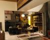 Alameda La Encantada, Chorrillos, 5 Habitaciones Habitaciones,5 BañoBaño,Casa,Venta,Alameda La Encantada,C-1196