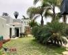 Alameda Las Palmas, Chorrillos, 4 Habitaciones Habitaciones,3 BañoBaño,Casa,Venta,Alameda Las Palmas,C-1199
