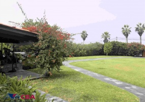 Alameda Los Abanicos, Chorrillos, 3 Habitaciones Habitaciones,3 BañoBaño,Casa,Venta,Alameda Los Abanicos,C-1210