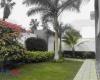 Alameda Los Abanicos, Chorrillos, 5 Habitaciones Habitaciones,5 BañoBaño,Casa,Venta,Alameda Los Abanicos,C-1023