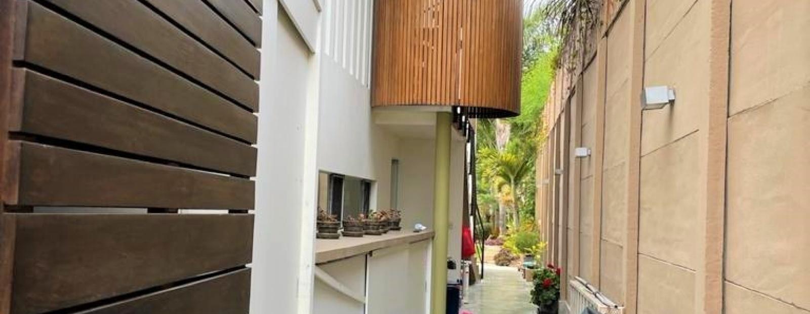 Alameda Marquez de la Bula, Surco, 3 Habitaciones Habitaciones,6 BañoBaño,Casa,Venta,Alameda Marquez de la Bula,C-1051