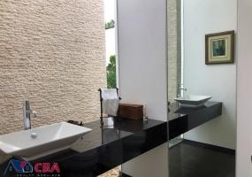 1 Alameda Las Palmas, Chorrillos, 4 Habitaciones Habitaciones,4 BañoBaño,Casa,Venta,Alameda Las Palmas,C-1028