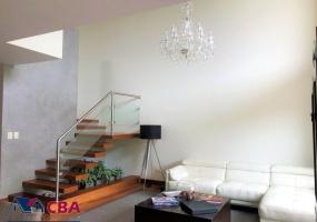 3 Alameda San Juan De Buenavista, Chorrillos, 3 Habitaciones Habitaciones,3 BañoBaño,Casa en Condominio,Venta,Alameda San Juan De Buenavista,C-1099