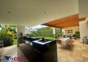 1 Alameda Los Molinos, Chorrillos, 4 Habitaciones Habitaciones,3 BañoBaño,Casa,Venta,Alameda Los Molinos,C-1168