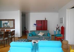 1 Alameda Los Heraldos, Chorrillos, 4 Habitaciones Habitaciones,3 BañoBaño,Casa,Alquiler/Venta,Alameda Los Heraldos,C-1030