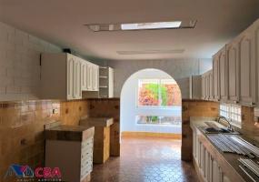 Alameda El Corregidor, Chorrillos, 3 Habitaciones Habitaciones,3 BañoBaño,Casa,Venta,Alameda El Corregidor,C-1109