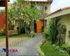Alameda los abanicos, Chorrillos, 5 Habitaciones Habitaciones,5 BañoBaño,Casa,Venta,Alameda los abanicos,C-1162