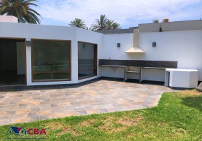 Alameda San Juan De Buenavista, Chorrillos, 5 Habitaciones Habitaciones,4 BañoBaño,Casa,Venta,Alameda San Juan De Buenavista,C-1083