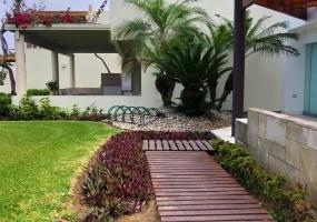 Costa del Sol, Asia, 5 Habitaciones Habitaciones,4 BañoBaño,Casa de Playa,Venta,Costa del Sol,C-1007