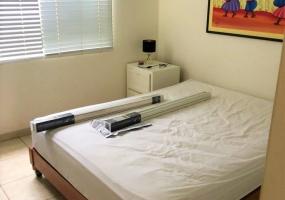 Playa El Sol, Asia, 4 Habitaciones Habitaciones,4 BañoBaño,Casa de Playa,Venta,Playa El Sol,C-1014
