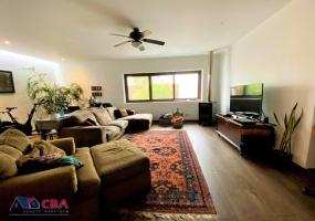 Alameda La Encantada, Chorrillos, 5 Habitaciones Habitaciones,5 BañoBaño,Casa,Venta,Alameda La Encantada,C-1156