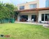 Alameda San Juan De Buenavista, Chorrillos, 4 Habitaciones Habitaciones,3 BañoBaño,Casa en Condominio,Alquiler,Alameda San Juan De Buenavista,C-1094