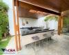 Alameda San Hermenegildo, Chorrillos, 3 Habitaciones Habitaciones,3 BañoBaño,Casa,Venta,Alameda San Hermenegildo,C-1174