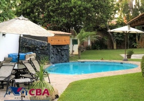 Alameda Marquez de la Bula, Chorrillos, 3 Habitaciones Habitaciones,2.5 BañoBaño,Casa,Venta,Alameda Marquez de la Bula,C-1158