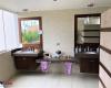 1 Alameda Poeta de la Rivera, Chorrillos, Chorrillos, 5 Habitaciones Habitaciones,4 BañoBaño,Casa,Venta,Alameda Poeta de la Rivera ,C-1011